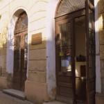 Muzeul Etnografic al Maramureşului